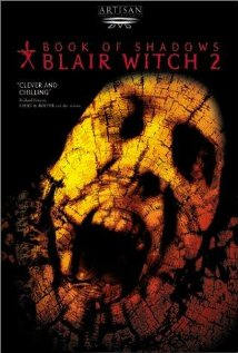 Blair Witch II